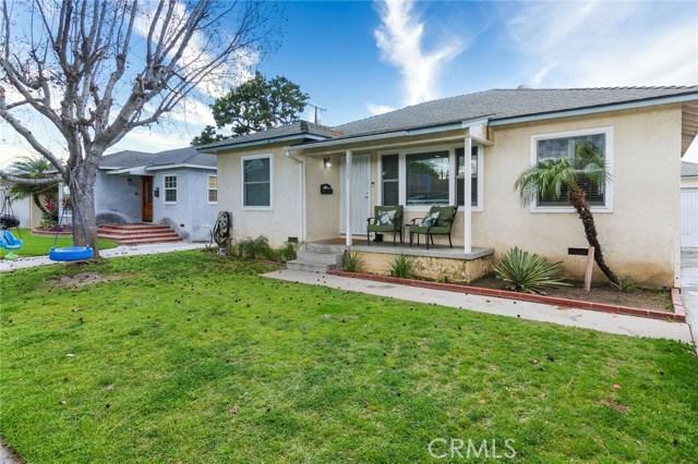 4447 Radnor Avenue, Lakewood, CA 90713