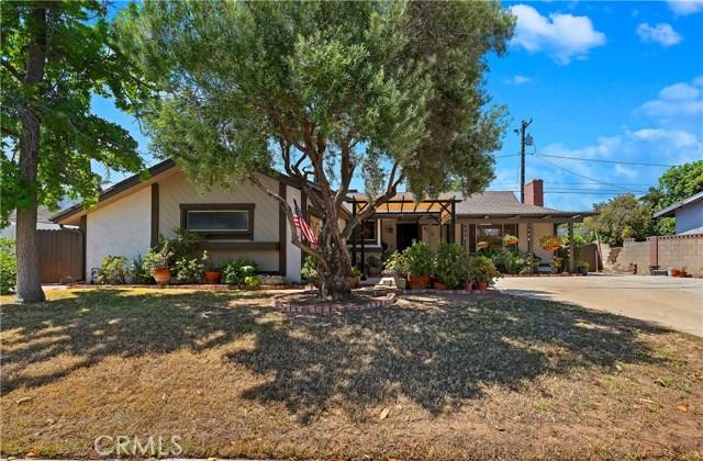 460 E Hacienda Drive, Corona, CA 92879
