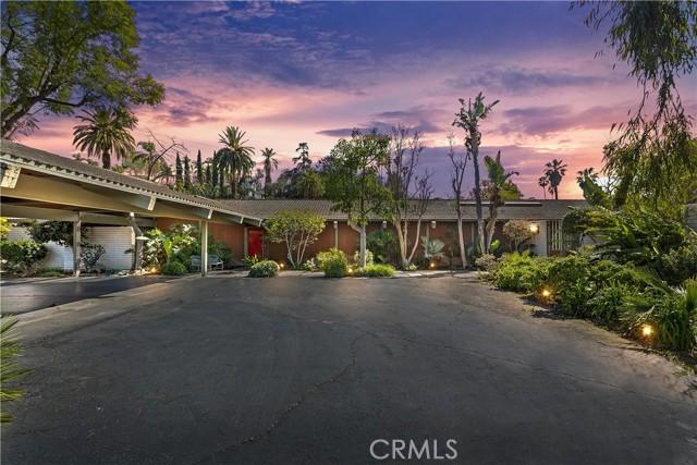 Photo of 2635 Anna Street, Riverside, CA 92506