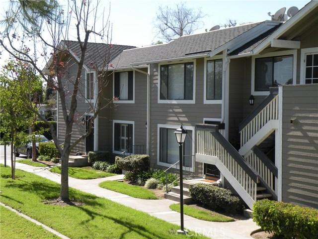 700 W Walnut #55 Avenue 55, Orange, CA 92868