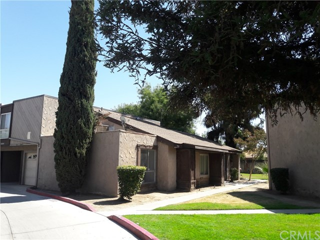 5808 Almendra Court A, Bakersfield, CA 93309