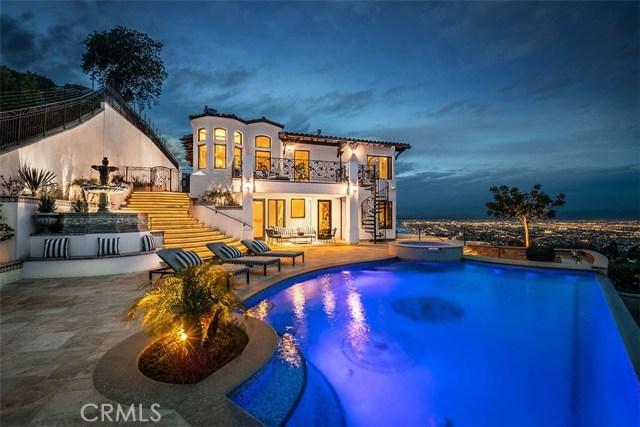 5903 Clint Place, Rancho Palos Verdes, CA 90275