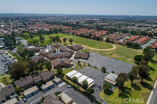 29 Colonial, Irvine, CA 92620 Photo 12