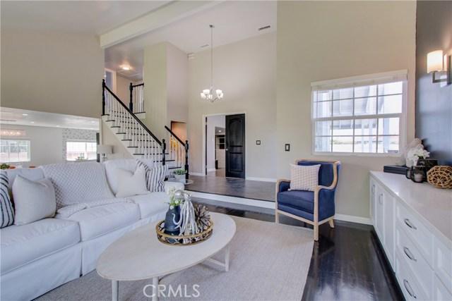 1850 W 186th Street, Torrance, CA 90504