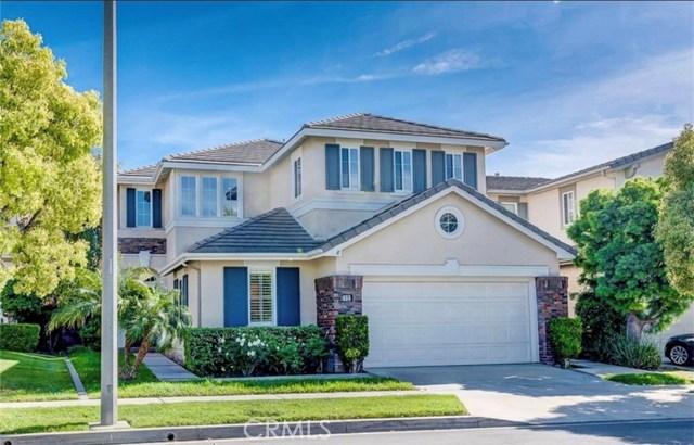 12 Silveroak, Irvine, CA 92620