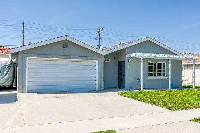 15401 Purdy Street, Westminster, CA 92683