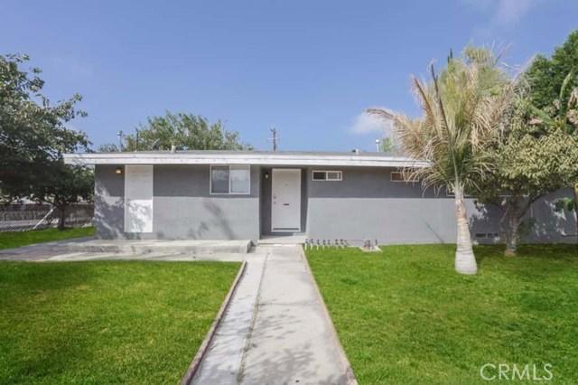 6643 Winnetka Avenue, Winnetka, CA 91306
