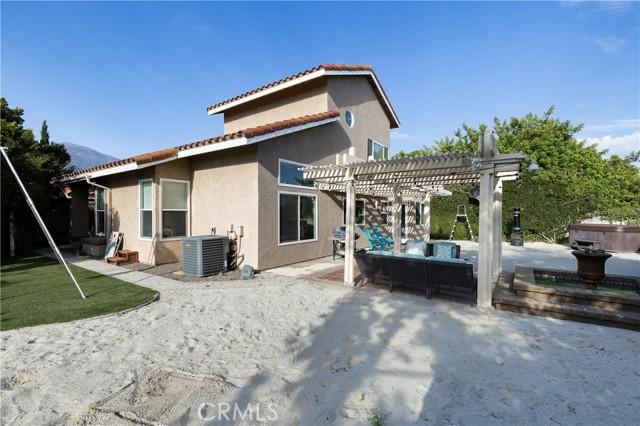 22. 12 Calendula Rancho Santa Margarita, CA 92688