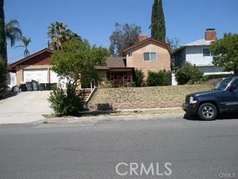 26180 Pumalo Street, Highland, CA 92346