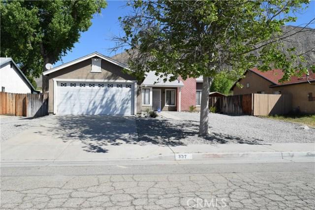337 Quandt Ranch Rd, San Jacinto, CA, 92583