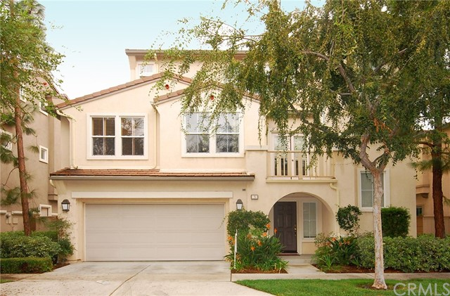 5 Sassafras, Irvine, CA 92618 Photo 0