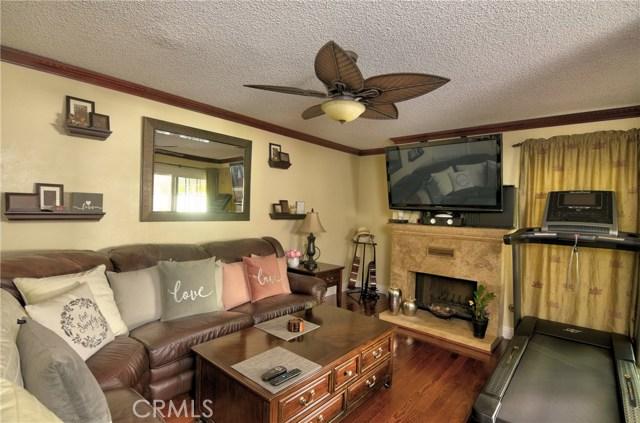 Image 9 of 933 W Merced Trail Rd, Orange, CA 92865