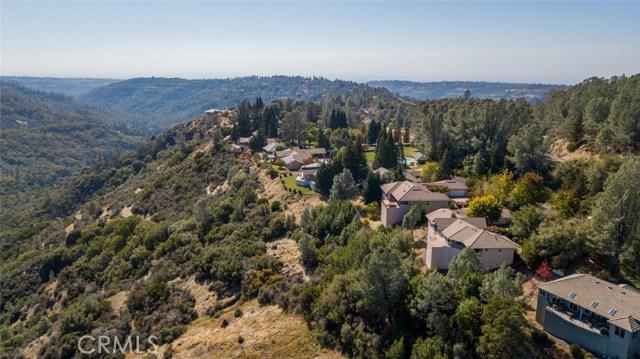 14906 Eagle Ridge Dr, Forest Ranch, CA 95942 Photo 45