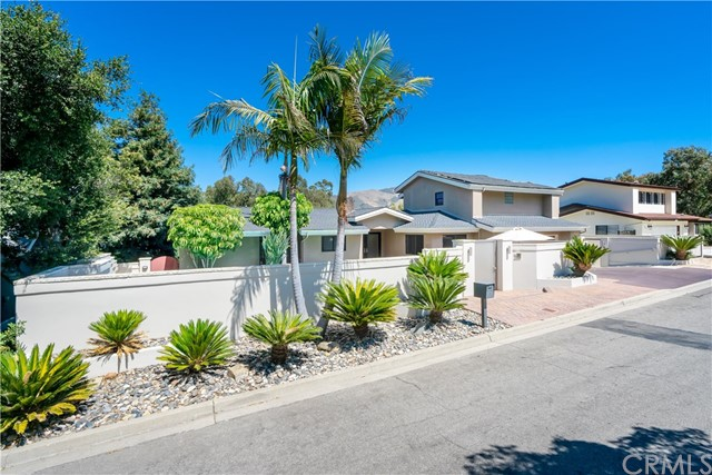 Property for sale at 548 Hill Street, San Luis Obispo,  California 93405