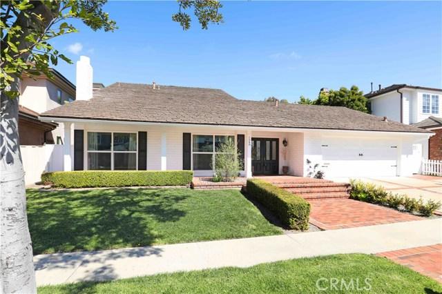 1948 Port Claridge Place, Newport Beach, CA 92660