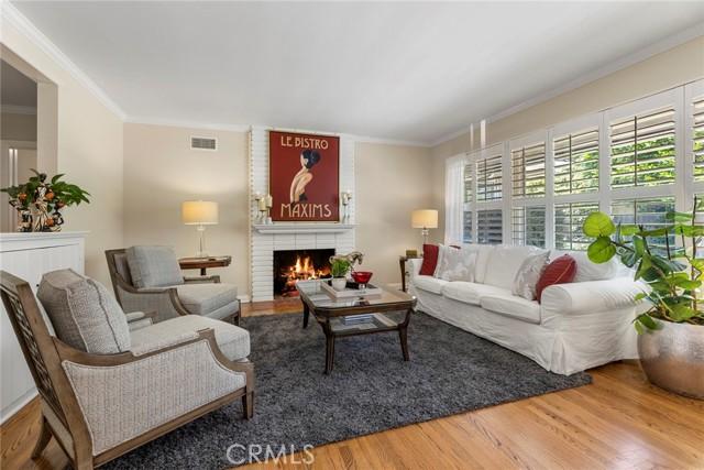 12. 1508 N Highland Avenue Fullerton, CA 92835