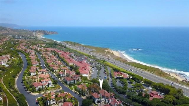 Photo of 8 Sidra, Newport Coast, CA 92657