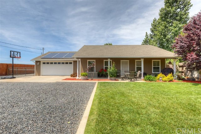1963 20th Street, Oroville, CA 95965