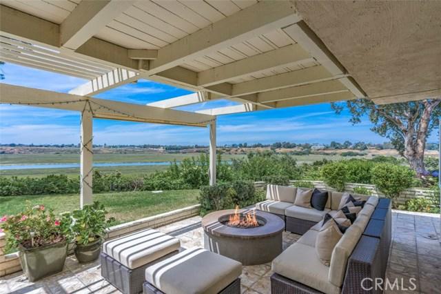 328 Otero, Newport Beach, CA 92660