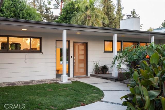8810 Zelzah Av, Sherwood Forest, CA 91325 Photo 2