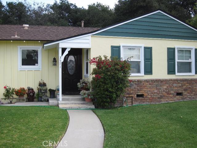 3571 E Hillhaven Drive, West Covina, CA 91791