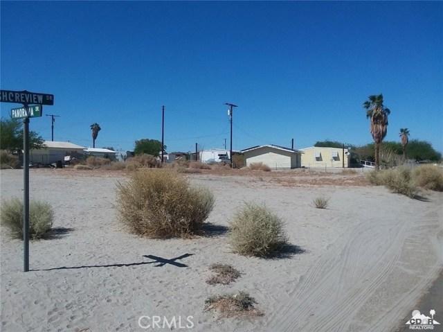 42 Panorama Dr, Thermal, CA 92274 Photo 1