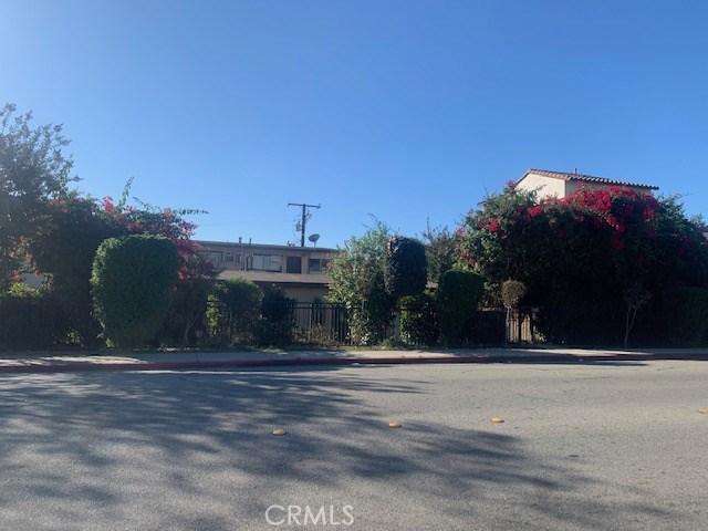 4265 Kingsley Street, Montclair, CA 91763