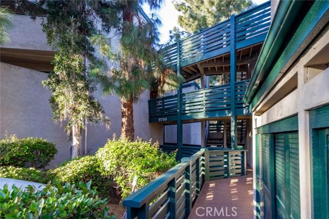 9750 Mesa Springs Way 48, San Diego, CA 92126