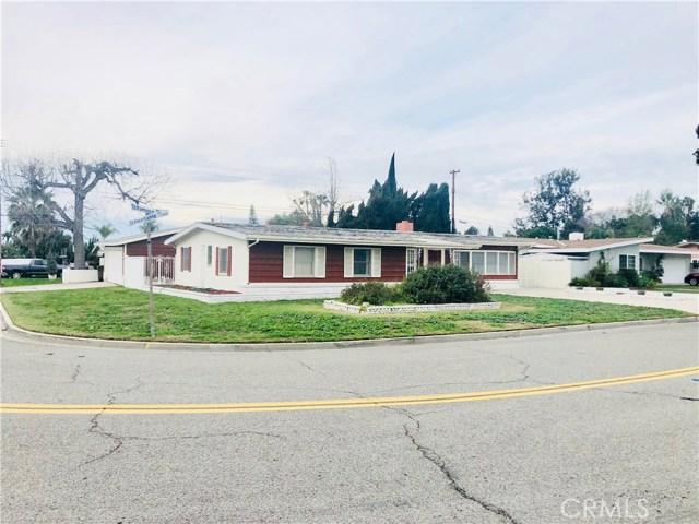 11911 Stephanie Lane, Garden Grove, CA 92840