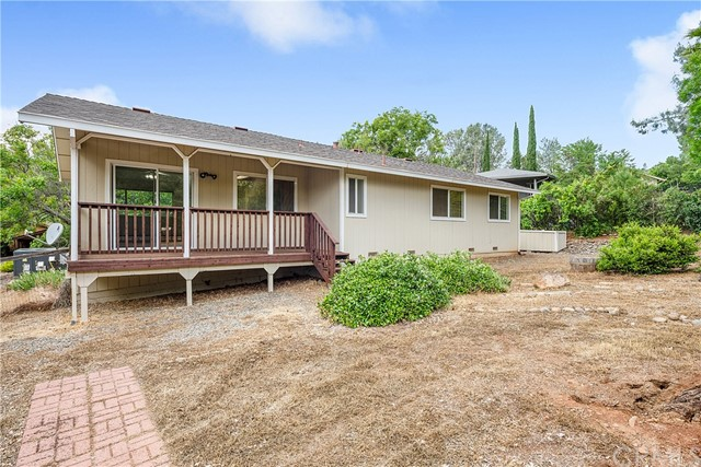 16624 Greenridge Rd, Hidden Valley Lake, CA 95467 Photo 11