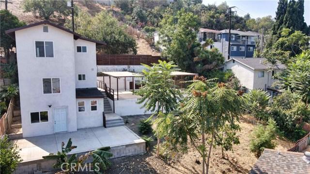 3635 Ramboz Dr, City Terrace, CA 90063 Photo 24