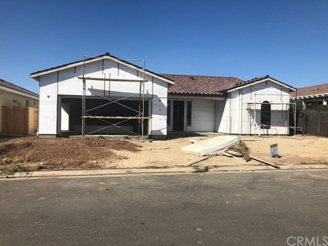 159 Spinnaker Drive, Atwater, CA 95301