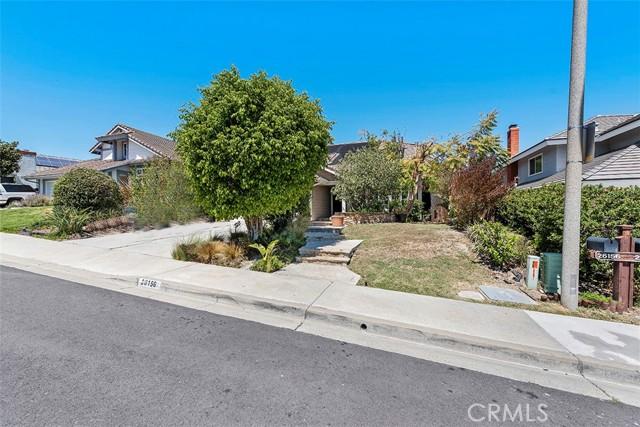 26156 Talega Av, Laguna Hills, CA 92653 Photo