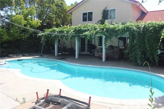 45551 Gleneagles Ct, Temecula, CA 92592 Photo 17