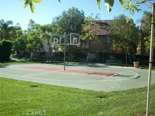 Image 15 of 69 Windswept Way, Mission Viejo, CA 92692
