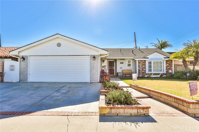 6522 Anthony Avenue, Garden Grove, CA 92845