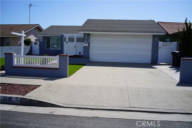 1518 Oakhorne Dr, Harbor City, CA 90710 Photo