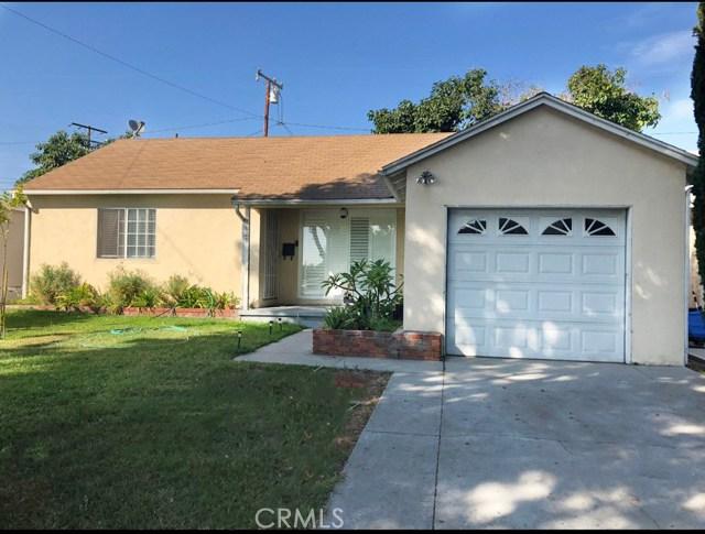 7827 Birchcrest Road, Downey, CA 90240