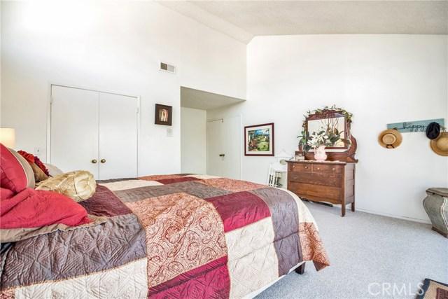 65 Lakeshore, Irvine, CA 92604 Photo 20