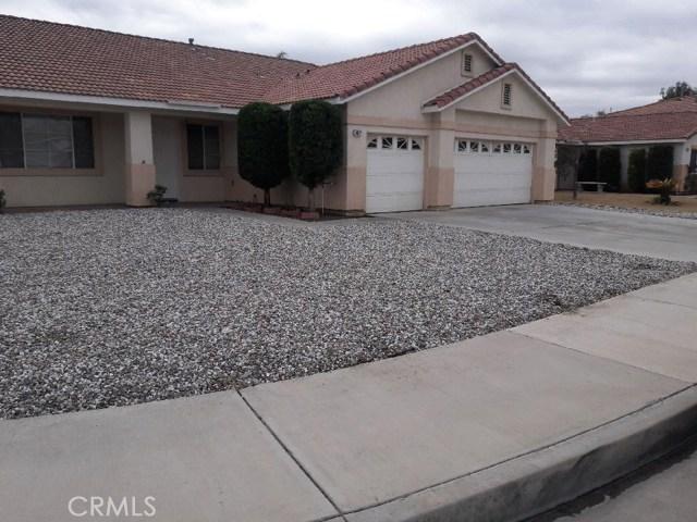 24927 Gatewood Street, Moreno Valley, CA 92551