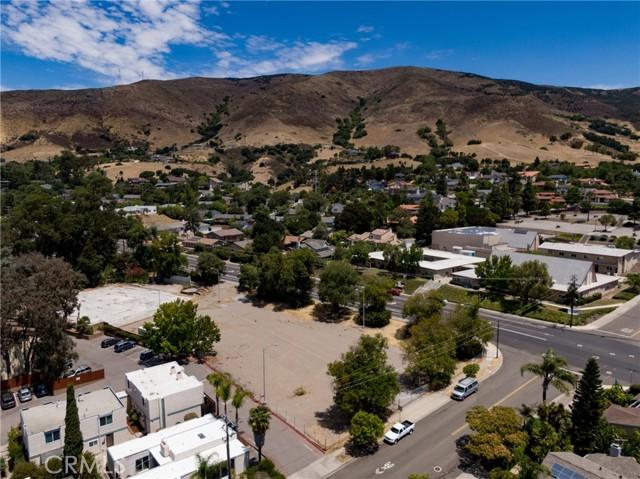 1490 Southwood Dr, San Luis Obispo, CA 93401