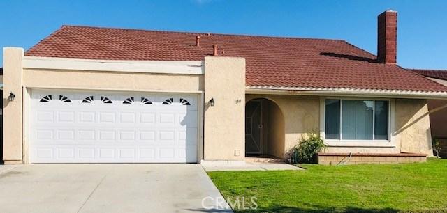 110 S Beth Circle, Anaheim, CA 92806