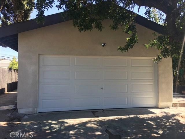 1430 S Mcbride Avenue, Commerce, CA 90040