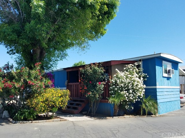 2151 E Pacheco Bl, Los Banos, CA 93635 Photo 0