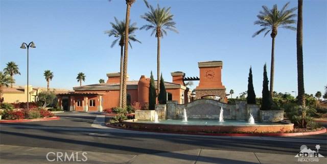 44473 Masson Drive, Coachella, CA 92236