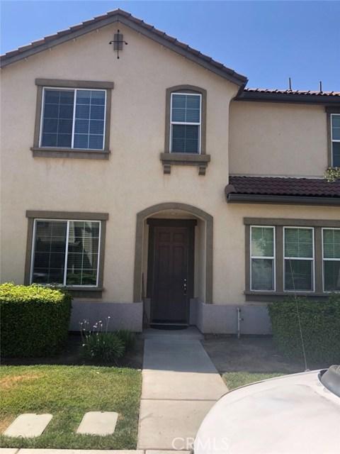 5553 N Valdez, Fresno, CA 93722