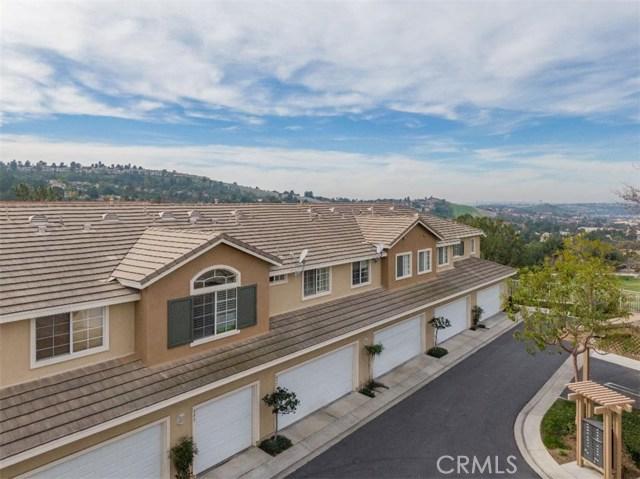 845 S Taos Way, Anaheim Hills, CA 92808