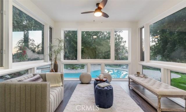 431 S Canyon Ridge Drive, Anaheim Hills, CA 92807