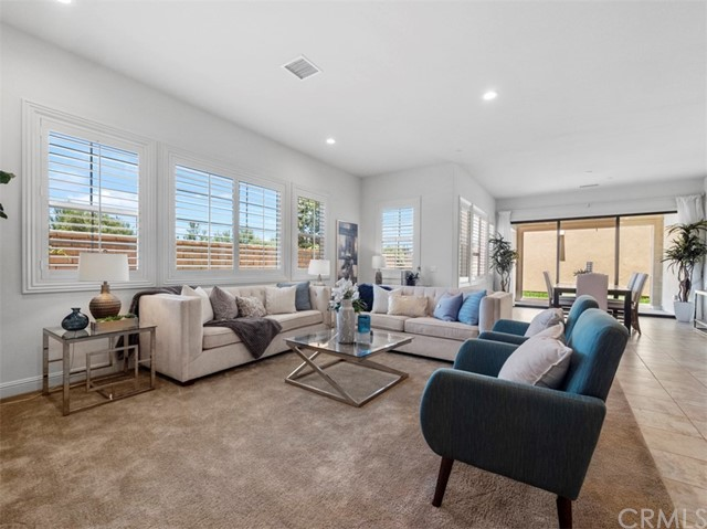 6. 58 Big Bend Way Lake Forest, CA 92630