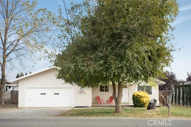 1668 Sanborn Road, Yuba City, CA 95993
